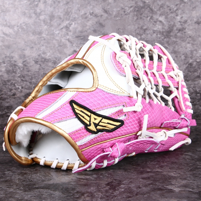 2018 SPS SPECIAL SERIES LIMITED PINK